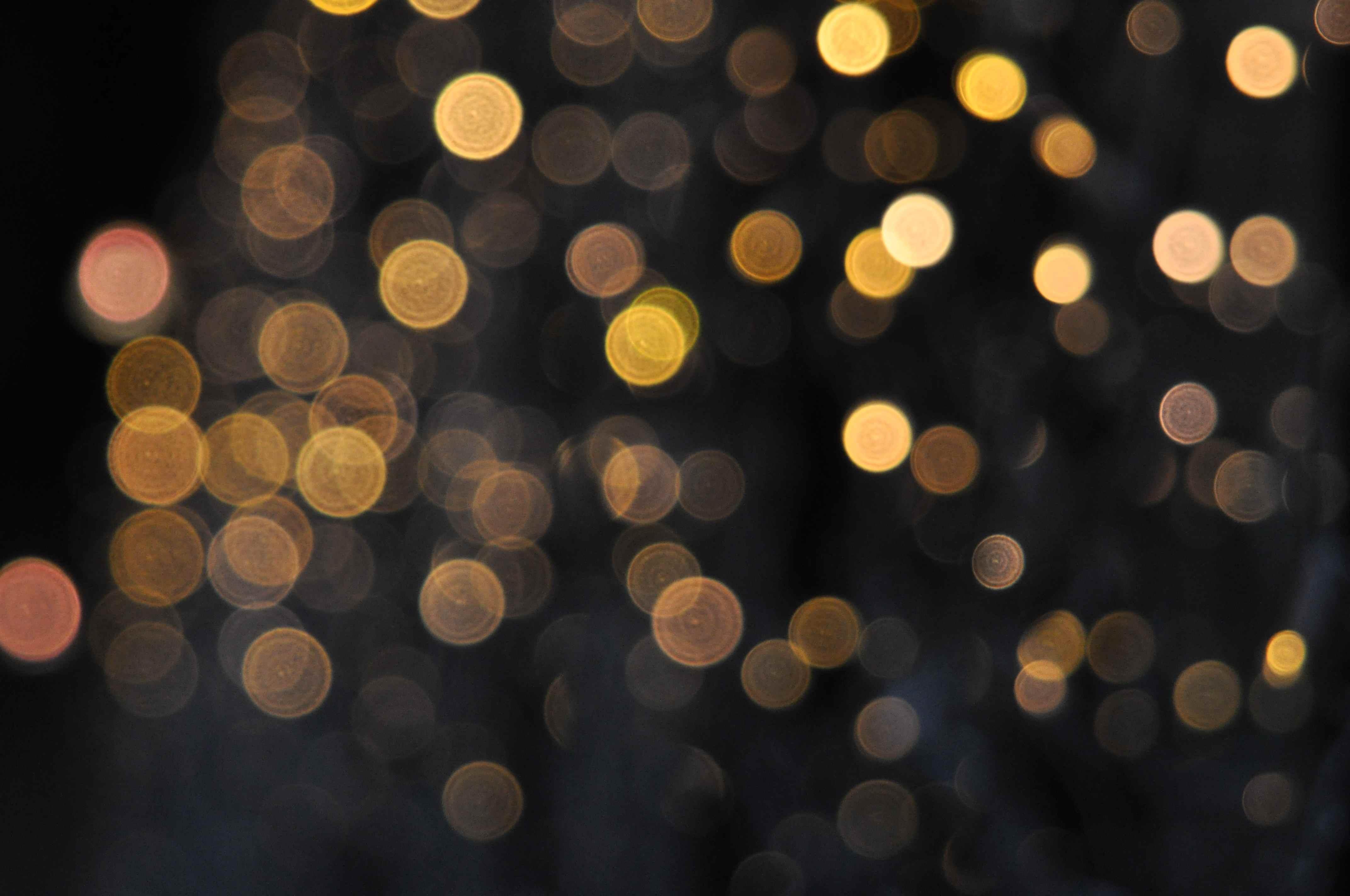 luces2 laura duran vivelsexo