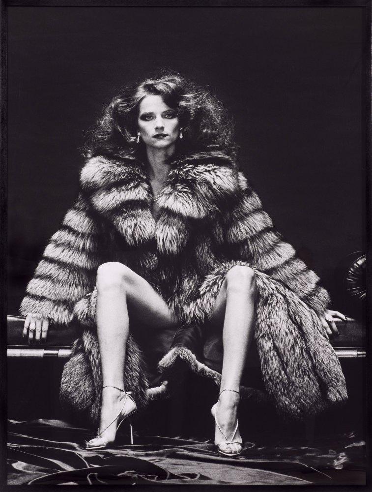 charlotte-rampling-as-venus-in-furs-vivelsexo