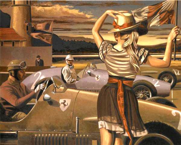 Peregrine_Heathcote_Oil_Paintings (64)