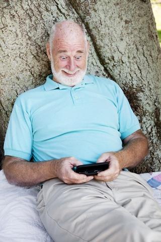 sexting vivelsexo
