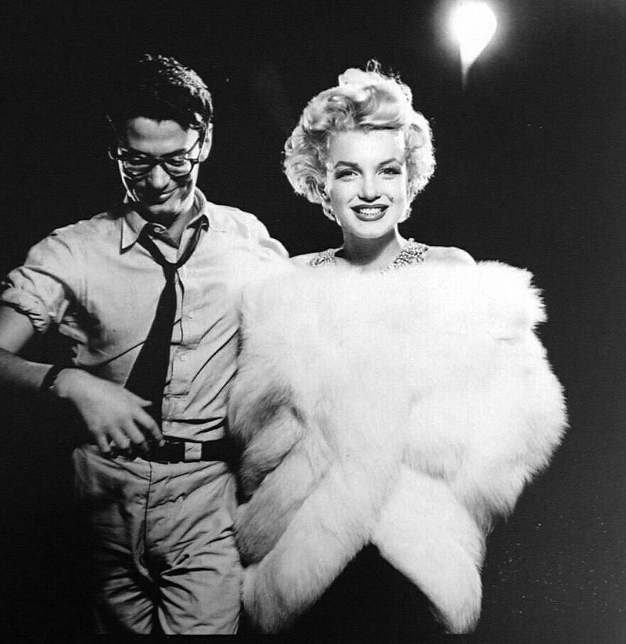 avedon-and-monroe